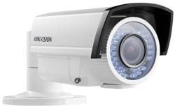 Hikvision DS-2CE15C2P-VFIR3