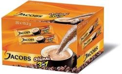 Jacobs 3in1, 20x15g