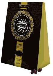 MAKKA Beauty Coffee 100% Arabica, instant, 30 tasak