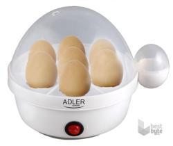Adler AD4459