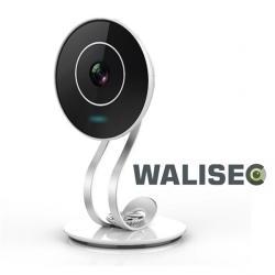 WaliSec WS-N1CB2-36