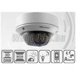 Hikvision DS-2CD2722FWD-I