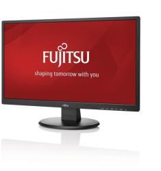 Fujitsu E24T-7 PRO