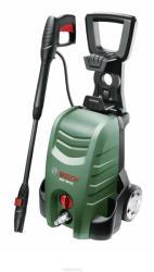 Bosch AQT 35-12 Car Kit (06008A7102)