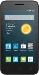 Alcatel One Touch PIXI 3 (4) (4013D)