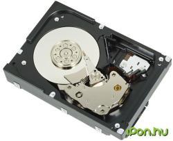 Dell 1.2TB SAS 400-AEFQ