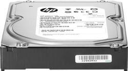 "HP 3.5"" 3TB 7200rpm SATA 815633-B21"