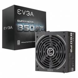 EVGA SuperNOVA 850 (220-P2-0850-X2)