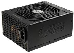 Super Flower Leadex 1000W Titanium (SF-1000F14HT)