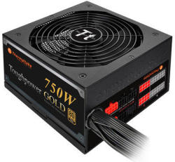 Thermaltake Toughpower 750W GOLD (PS-TPD-0750MPCG)