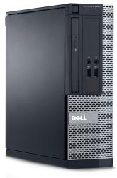 Dell OptiPlex 3020 SFF CA009D3020SFFW7