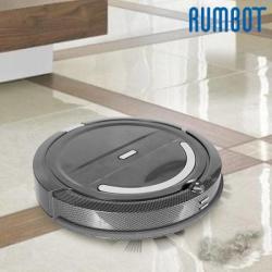 Rumbot Superior