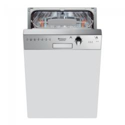 Hotpoint-Ariston LSPB 7M116 X EU