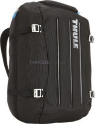 Thule Crossover (TCDP1DB)