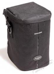 DÖRR Action Black Lens Case XL 19x11,5cm (D455825)
