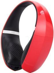 Mrice M1 Bluetooth
