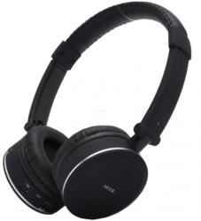 Mrice 880 Bluetooth