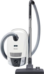 Miele Compact C2 Allergy PowerLine (SDCE1)