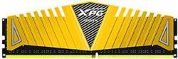 ADATA 8GB (2x4GB) DDR4 3300MHz AX4U3300W4G16-DGZ