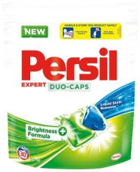 Persil Duo-Caps Regular 30db