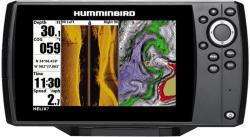 Humminbird HELIX 7 CHIRP DI GPS G2 (597010)