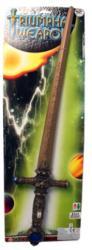 UNIKATOY Mágikus kard fénnyel és hanggal 910203