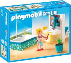 Playmobil Baie de lux (PM5577)
