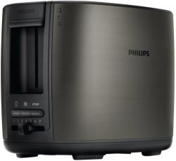 Philips HD2628/80