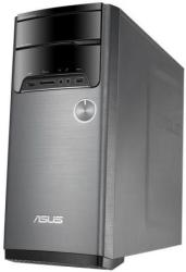 ASUS VivoPC M32CD-RO007D