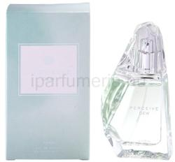 Avon Perceive Dew EDP 50ml