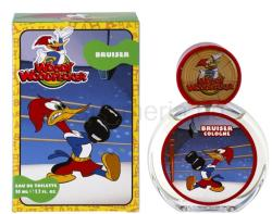 Woody Woodpecker Bruiser EDT 50ml