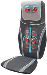 Homedics SensaTouch 3D (BMSC-6000H)