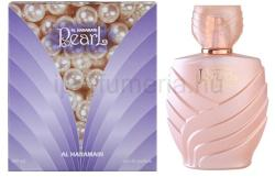 Al Haramain Pearl EDP 100ml