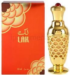 Al Haramain Lak EDP 55ml