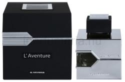 Al Haramain L'Aventure EDP 100ml