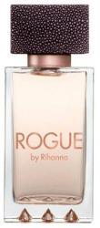 Rihanna Rogue EDP 125ml Tester