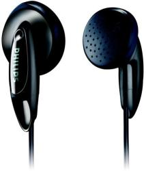 Philips SHE1360