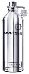 Montale Jasmin Full EDP 100ml Tester
