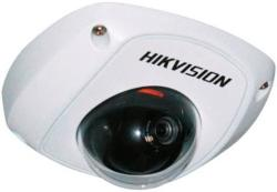 Hikvision DS-2CD2510F