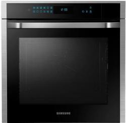 Samsung NV73J7740RS
