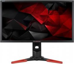 Acer XB281HK