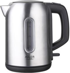 Adler AD 1231