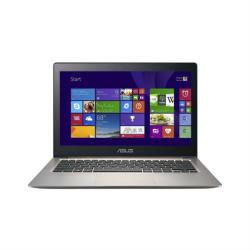 ASUS ZenBook UX303LB-R4125T
