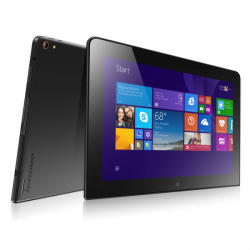 Lenovo ThinkPad Tablet 10 20C10027BM