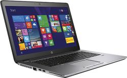 HP EliteBook 850 G2 N6Q70EA