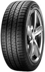 Apollo Alnac 4G All Season 155/70 R13 75T