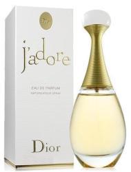 Dior J'adore EDP 150ml
