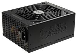 Super Flower Leadex Titanium 850W (SF-850F14HT)
