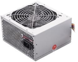 RPC PWPS-055P00P-BU01A 550W