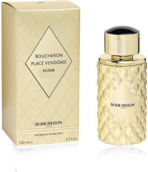 Boucheron Place Vendome Elixir EDP 100ml